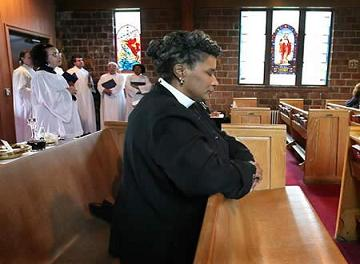 ann-holmes-redding-church1.jpg