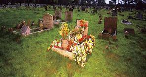 plaat-begrafenis.jpg