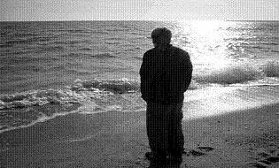 kk_lonely.jpg