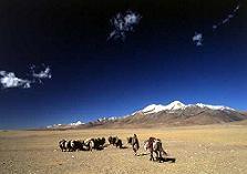 Tibetan_history